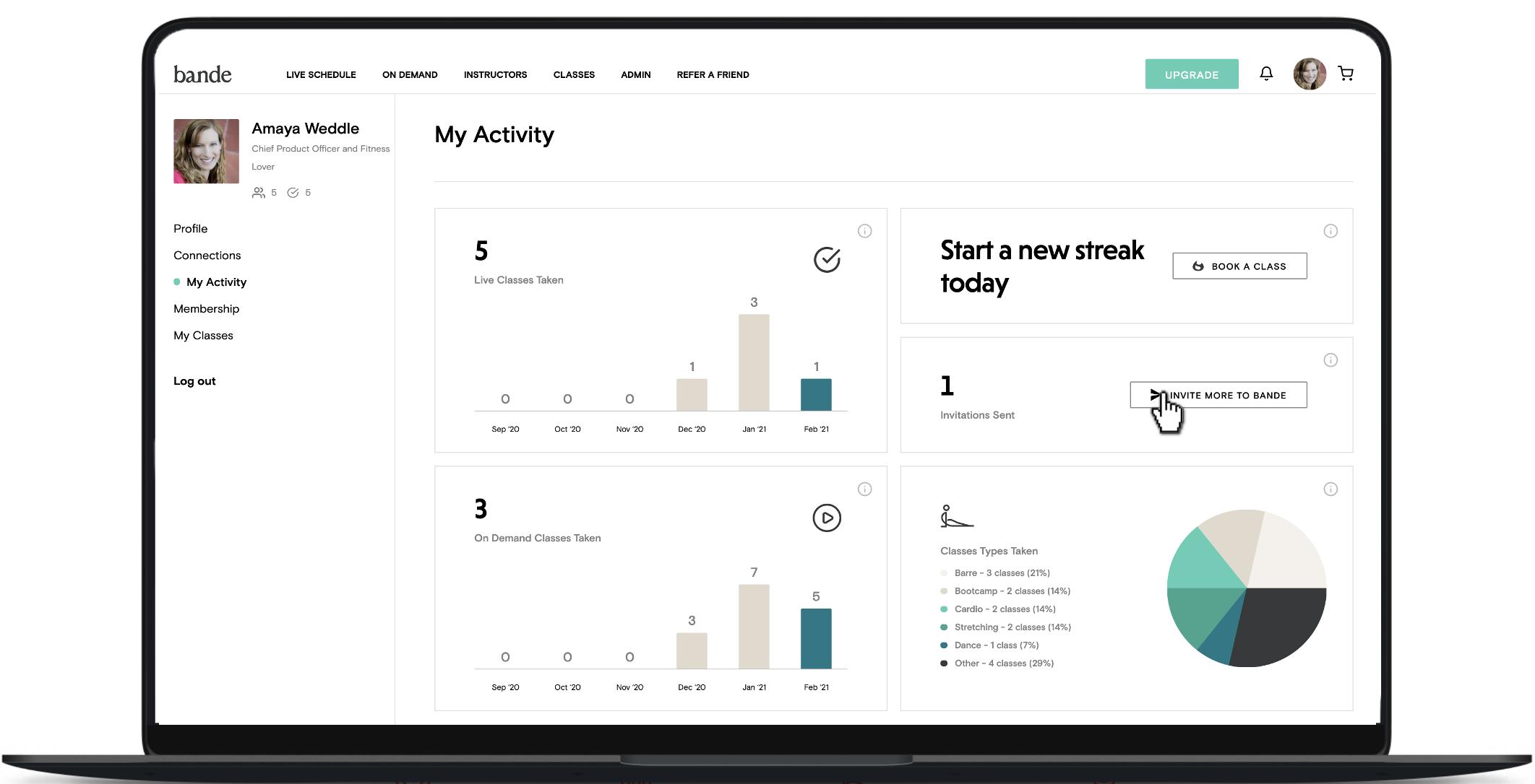 Activity_screen