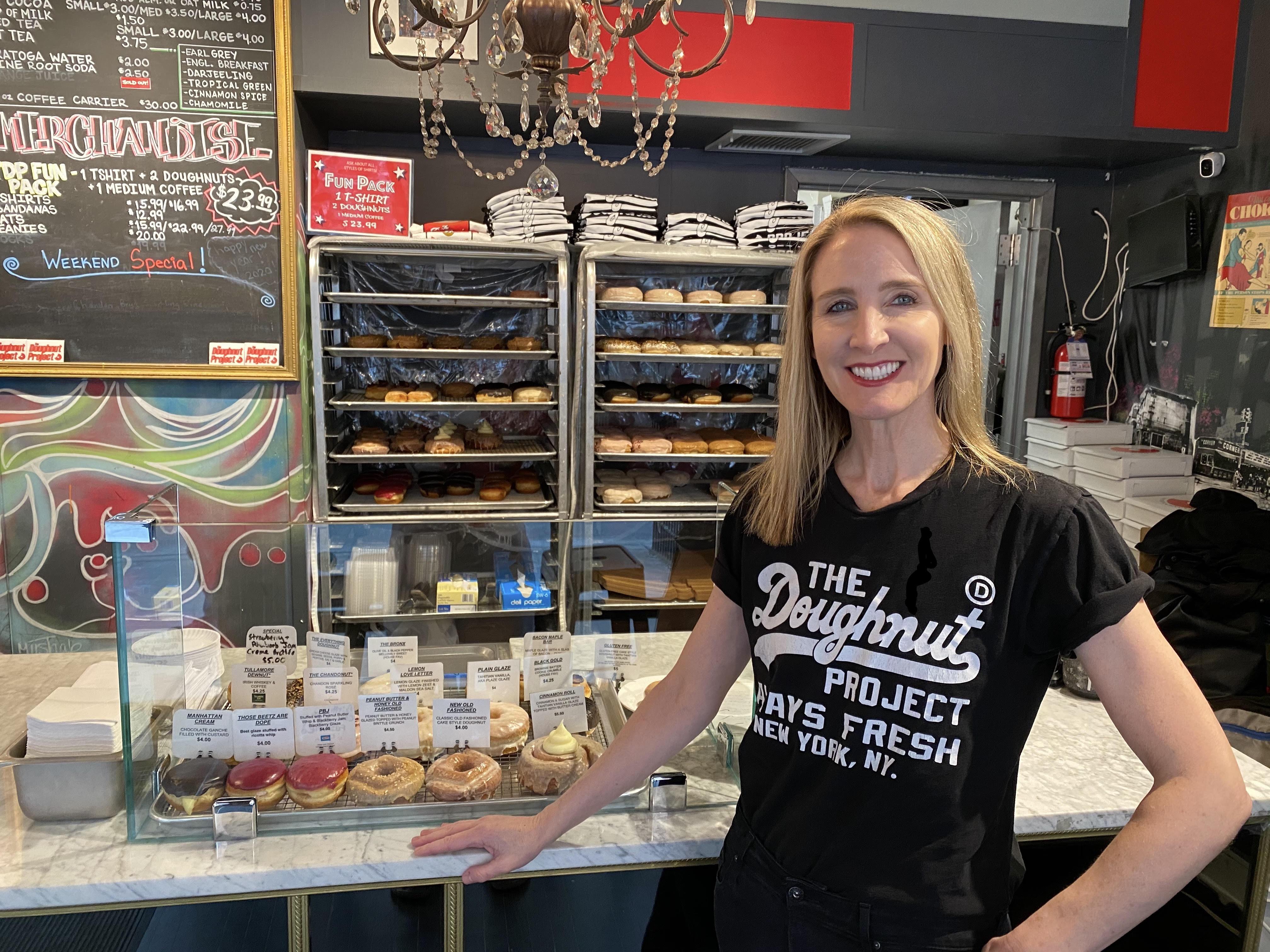 customer-spotlight-donuts